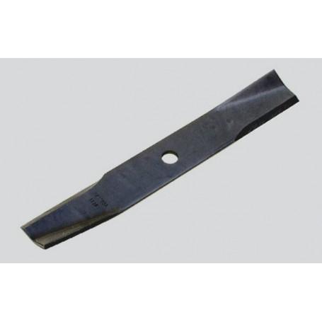 JOHN DEERE Fűnyírótraktor kés AM30698, M41237