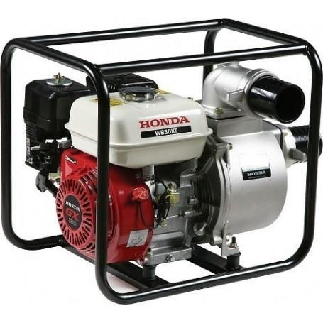 Honda WB30 Szivattyú