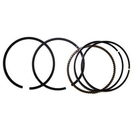 HONDA Dugattyúgyűrű készlet GX340