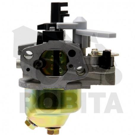 LONCIN Karburátor G 200 FD 170021086-0001