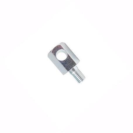 Castelgarden TC 102-122 Vágóasztal Állító csavar 25510056/0